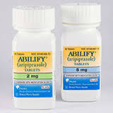 Abilify Generic Lawsuit
