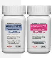 buy clobetasol propionate cream usp 0.05 online
