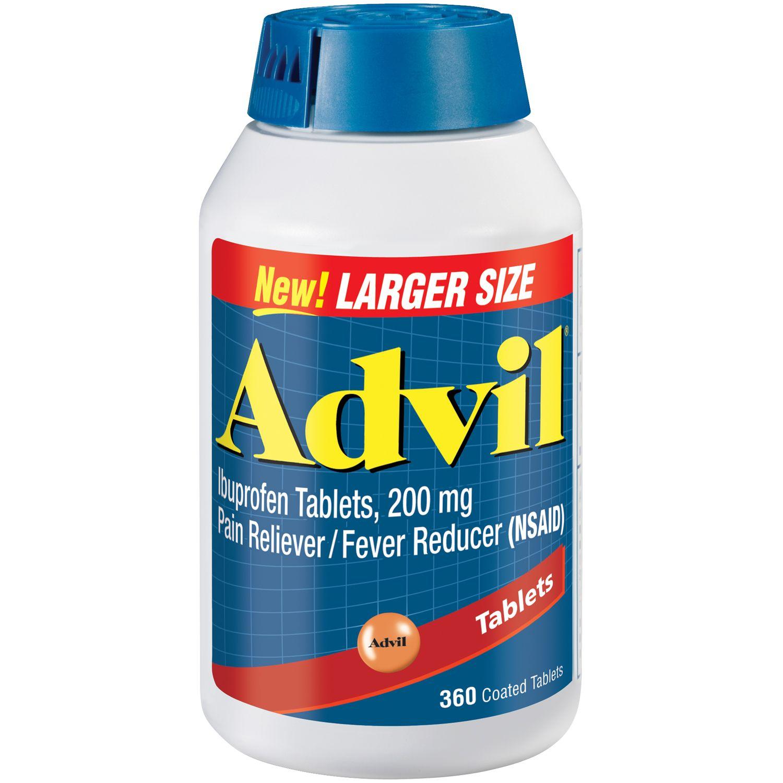 allergic to ibuprofen can i take toradol