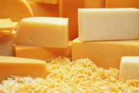 Alpine Slicing and Cheese Conversion Recall Lawsuit