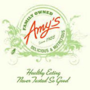 Amy's Kitchen Spinach Recall Lawsuit