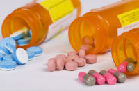 Antidepressant Birth Defects Lawsuit
