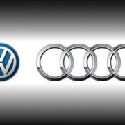 Audi Emissons Lawyer