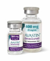 Avastin Lawsuit