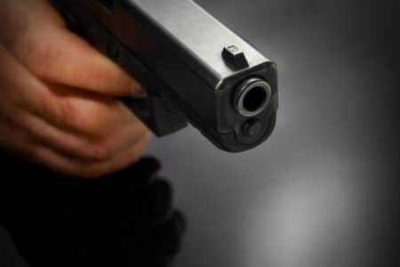 Beretta Neos Recall Lawsuit