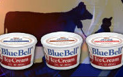 Blue Bell Ice Cream Lawsuit