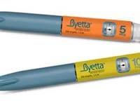 Byetta Pancreatic Cancer Lawsuit