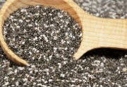 Chia Seed Powder Salmonella Poisoning Lawsuit