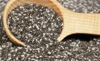 Chia Seed Powder Salmonella Poisoning Lawsuit