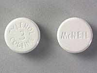 Codeine Birth Defects Lawsuit