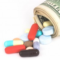 Confessions of a Pharmaceutical Sales Rep