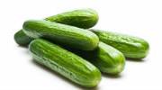 Cucumber Recall Lawsuit