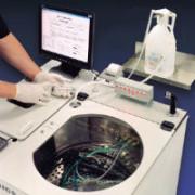 Custom Ultrasonics Endoscope Washer Lawsuit