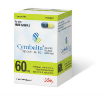Cymbalta Discontinuation Syndrome Lawsuit