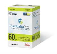 Cymbalta Suicide Lawsuit