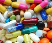 Diabetes Drug Joint Pain Lawsuit
