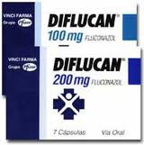Diflucan Lawsuit