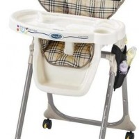 Evenflo Envision High Chair Recall Lawsuit Attorney, Lawyer, Law Firm