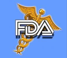 FDA-Confirms