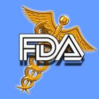 FDA-Confirms