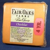Fair Oaks Dairy Cheese Recall Lawsuit