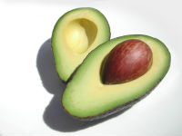 Fine Mexican Products Avocado Recall
