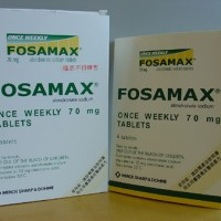 Fosamax Bone Fracture Lawsuit