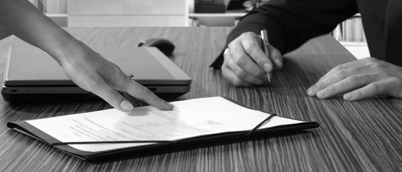 Free Confidential Case Evaluations