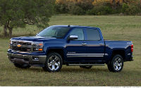 GMC Recall Lawsuit