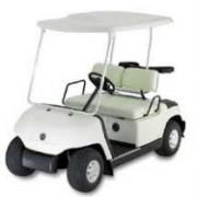 Golf Course Accident Lawsuit