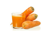 Healthy Choice Liquid Gold Carrot Juice Recall Lawsuit
