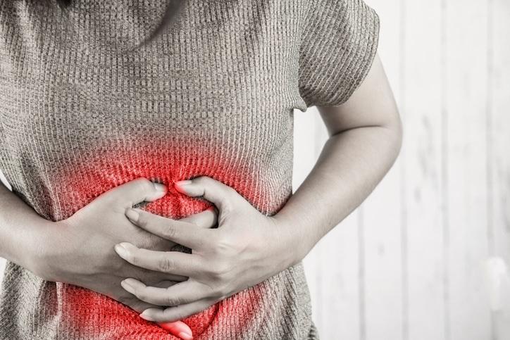Hemolytic Uremic Syndrome HUS