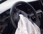 Honda Airbag Lawsuit