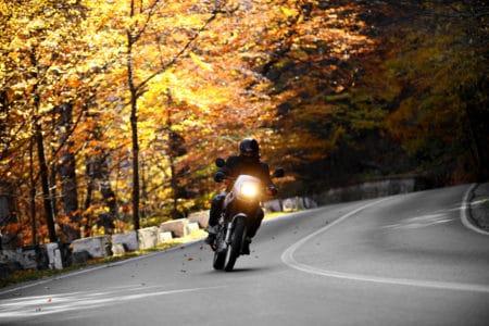Honda CRF Lawsuit