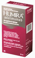 Humira Lawsuit
