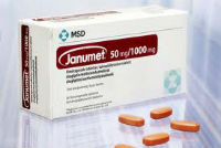 Janumet Thyroid Cancer Tests & Diagnosis