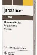 Jardiance Lawsuit