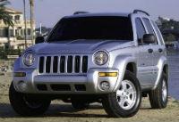 Jeep Fire Lawsuit