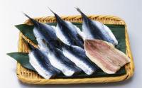 LA Star Seafood Vobla Fish Recall Lawsuit