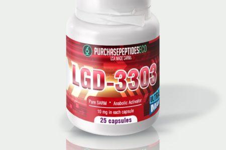 LGD-3303