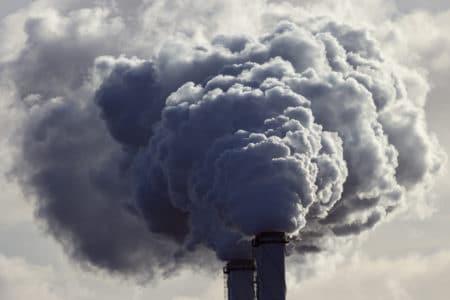 Little Village Smokestack Implosion Lawsuit