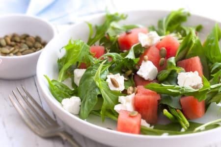 Marketside Salad Recall Lawsuit