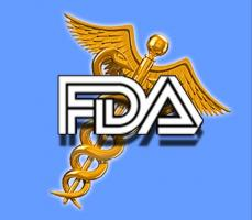 Medical Device Lawsuit