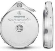 Medtronic SynchroMed Infusion Pump Lawsuit
