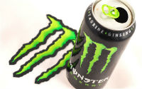 Monster Energy Drink Class Action