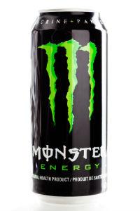 Monster Energy Lawsuit   Energy Drink Lawsuits