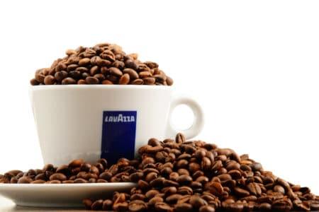 NESCO Coffee Roaster Lawsuit