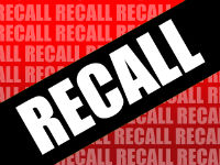 Nationwide Chrysler & Dodge Recall lawyer & Lawsuit