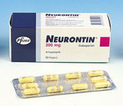 Neurontin Class Action Lawsuit