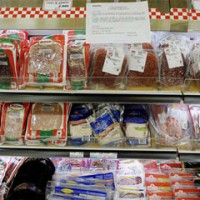 New York Deli Meat Recall Lawyers
